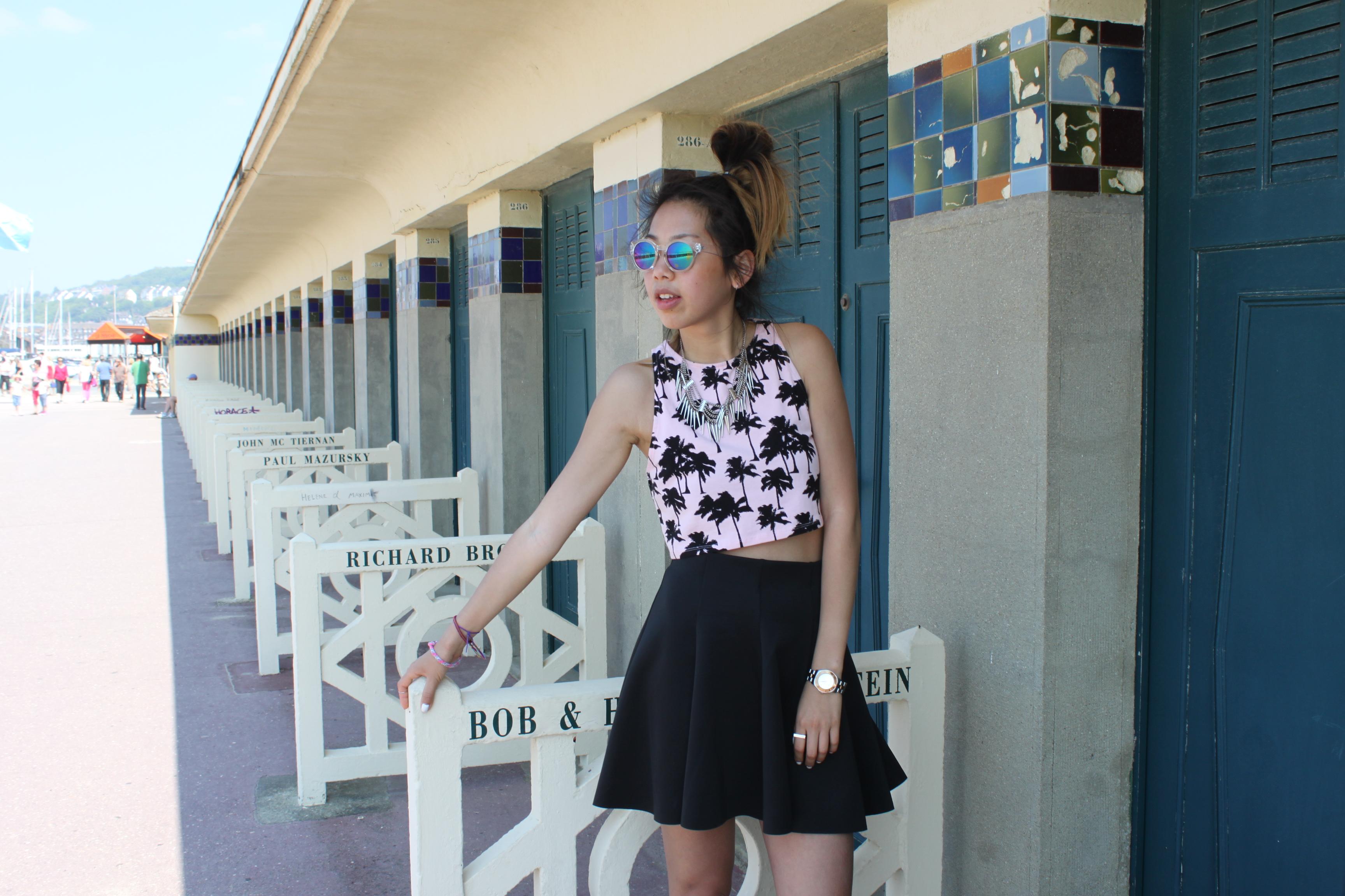 Deauville 9