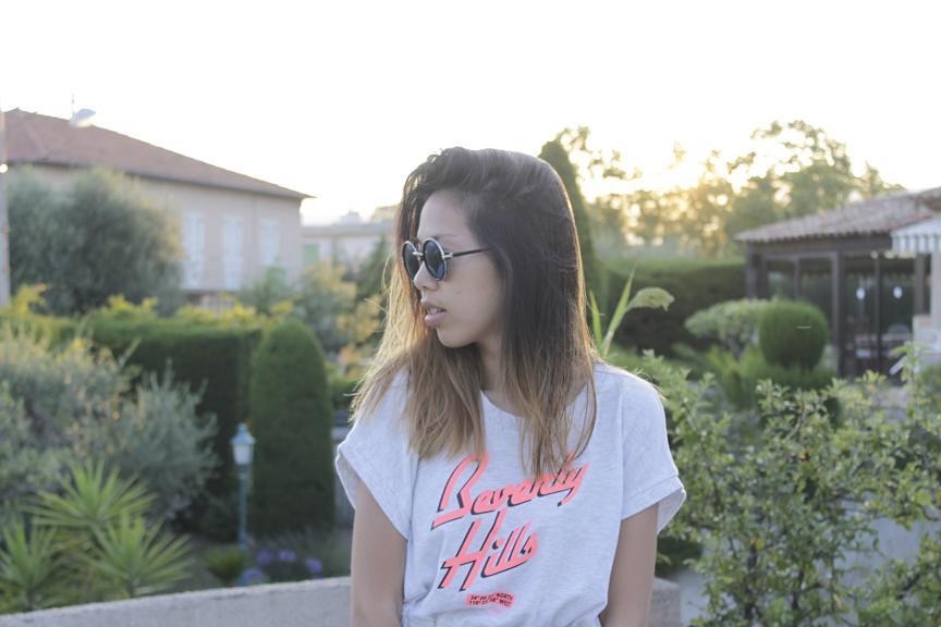 Tally Weijl Beverly Hills Jumper 5