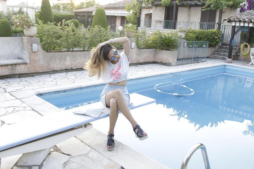 Tally Weijl Beverly Hills Jumper 2