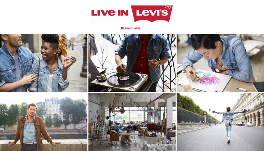 Live-in-Levi's-Paris