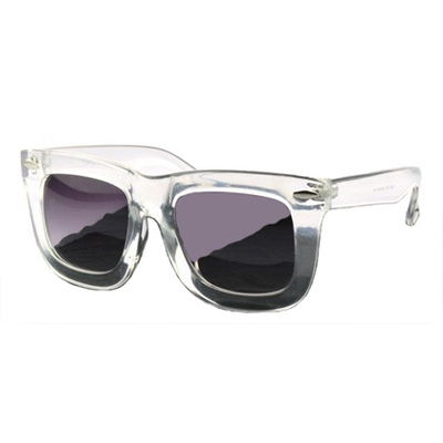 lunette-havans-transparent-01