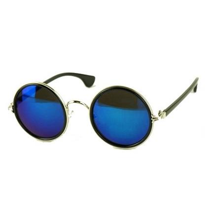 lunette-retrox-bleu-01