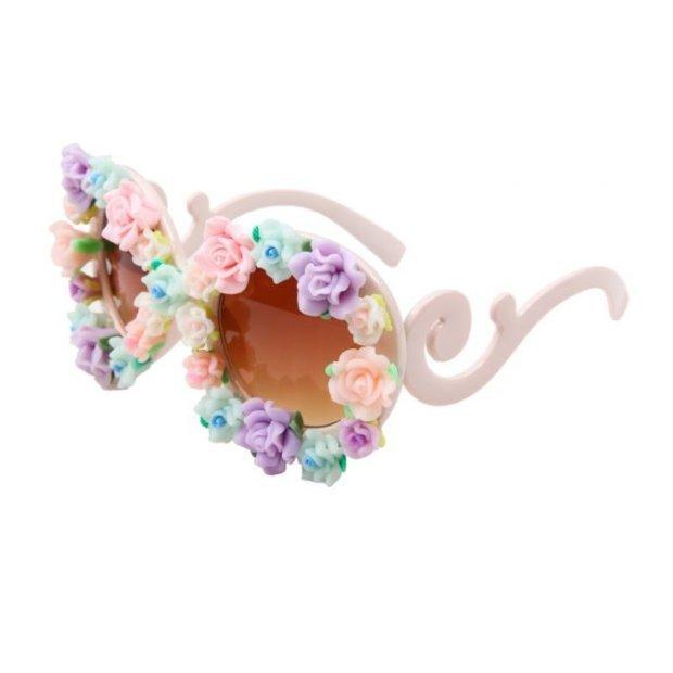 lunettes-soleil-bucolix-fleur