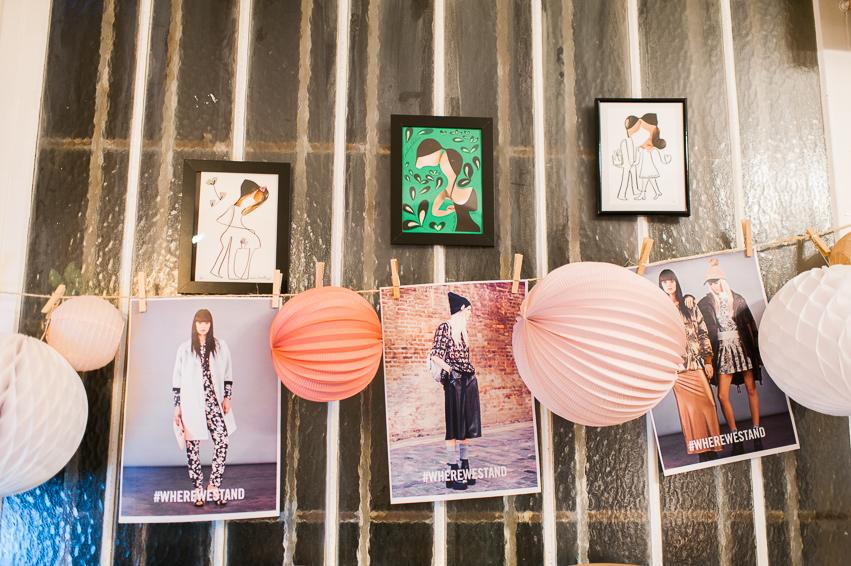 marionhphotography-BOOHOO-Histoiresdenvies-WEB-55