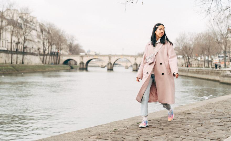 2020-Stephanie@romainbourven-7
