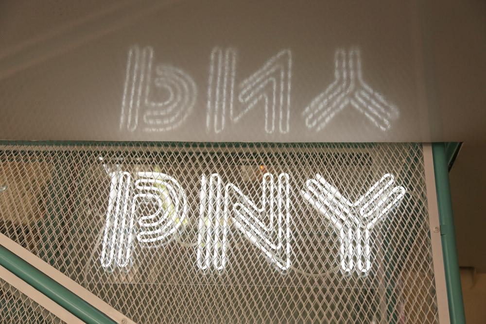 PNY PARIS NEW YORK