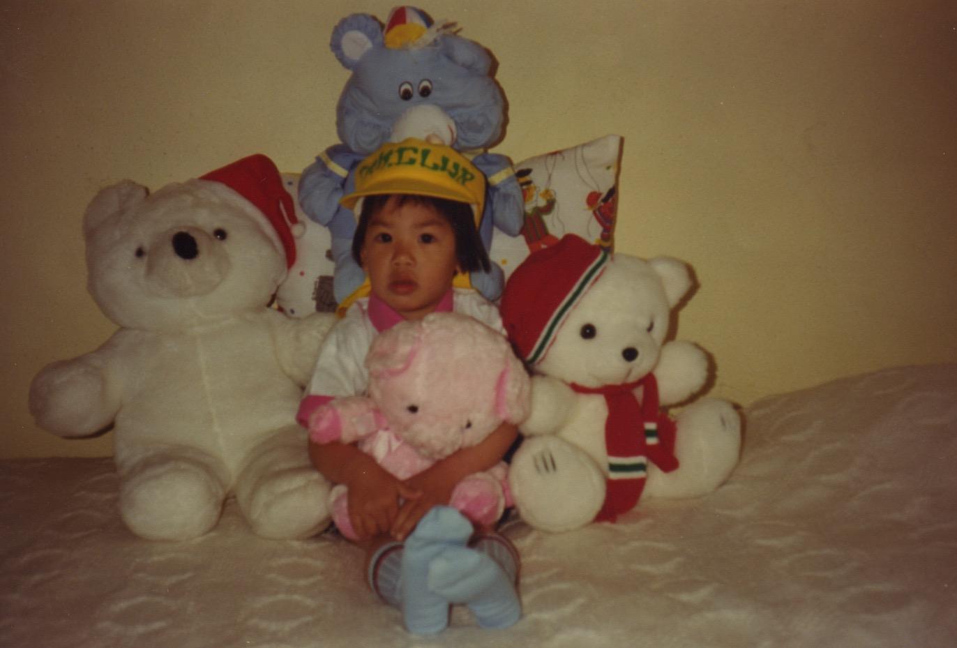 baby-rosie-17-1