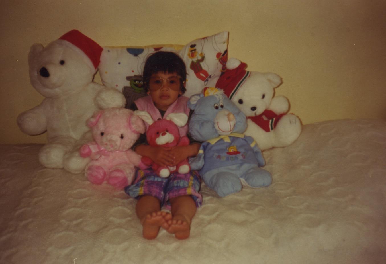 Baby-rosie-17