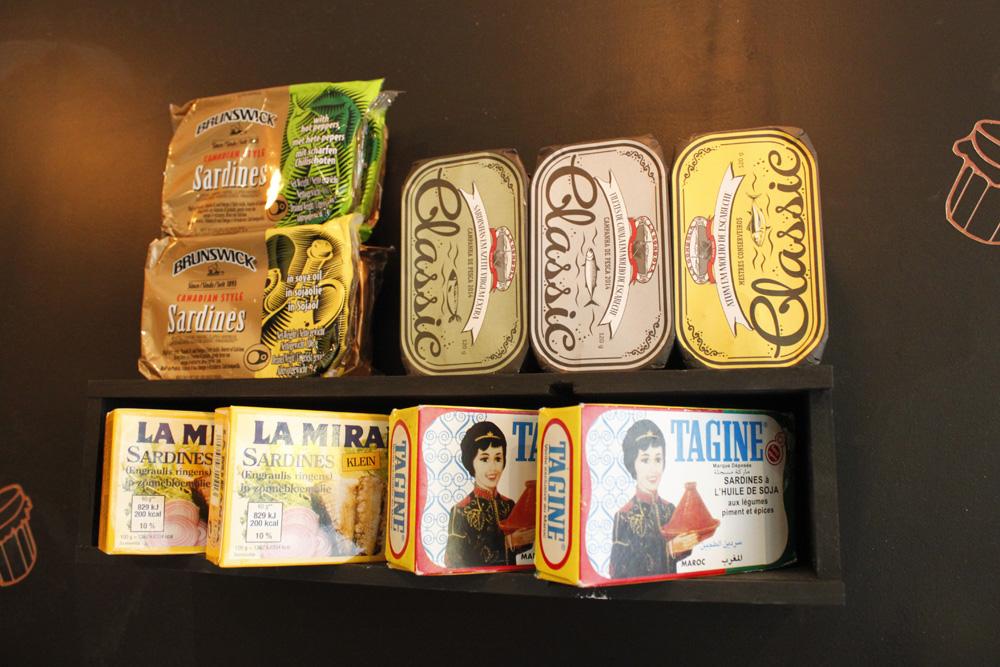 baked-box-14