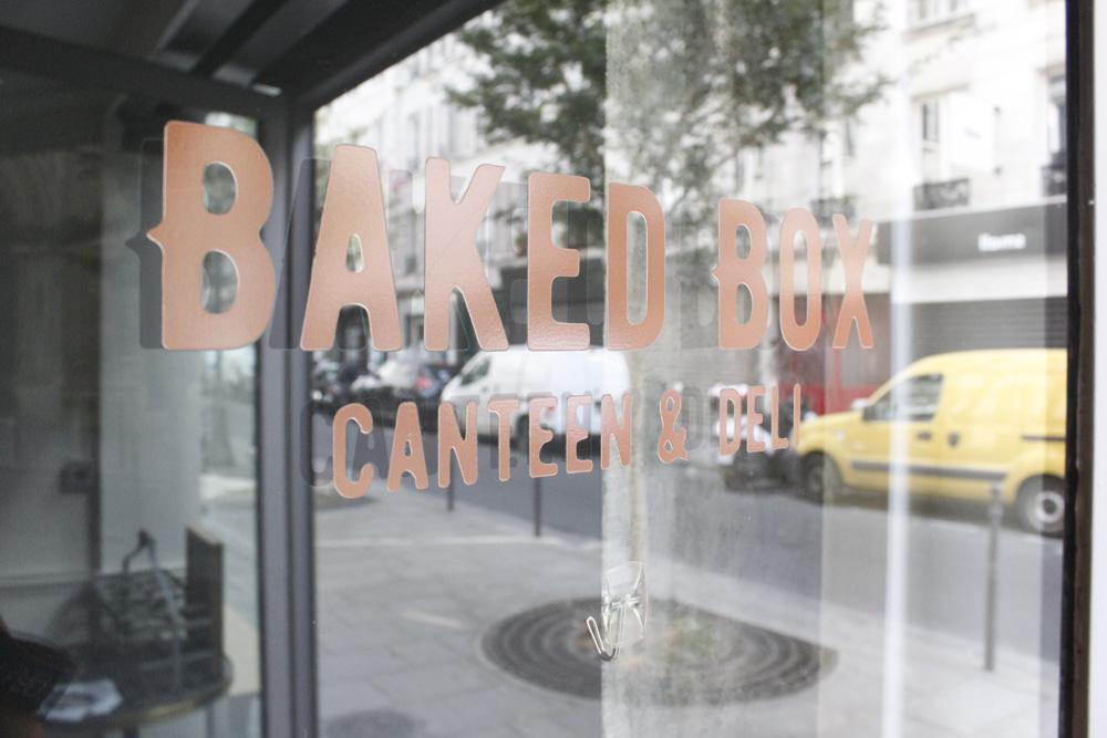 baked-box-16