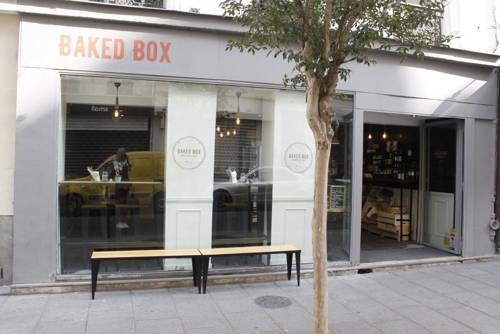 baked-box-9