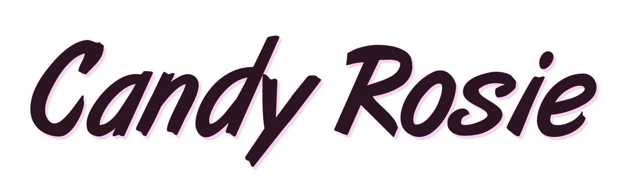 Candy Rosie