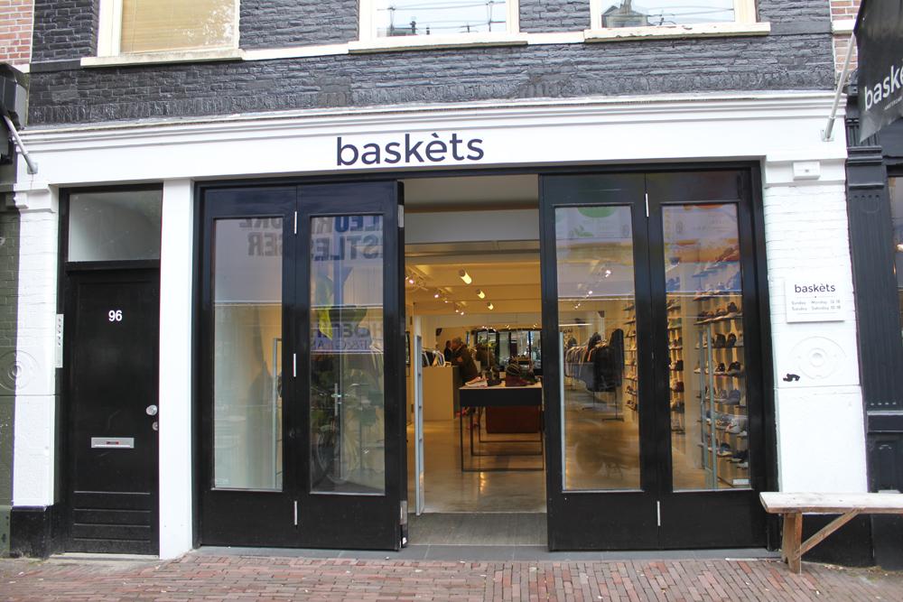 baskets-amsterdam-de-pijp-4