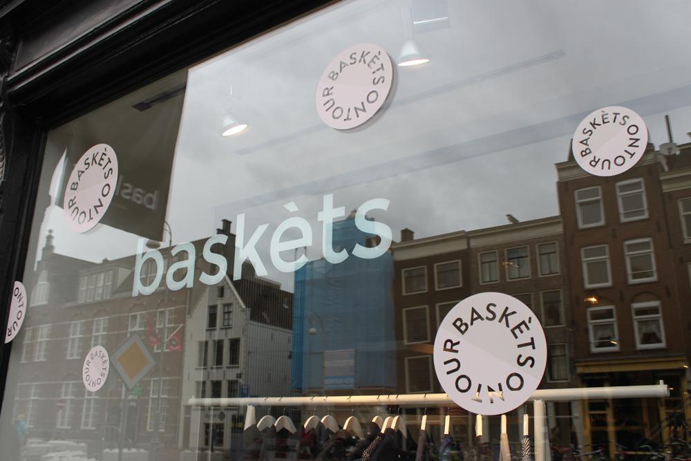 baskets-amsterdam-jordaan-12