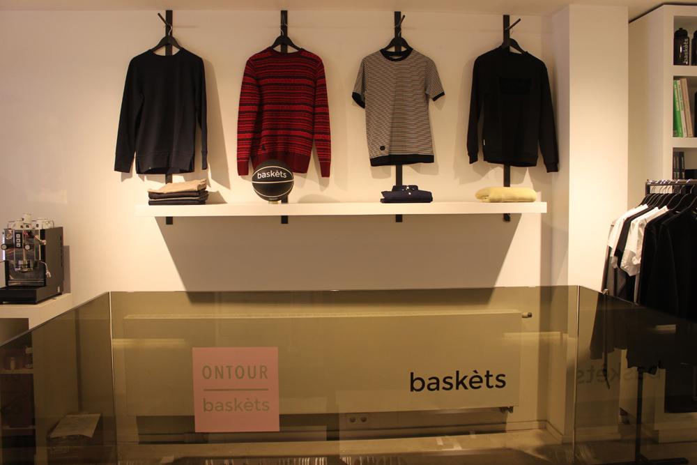 baskets-amsterdam-jordaan-16