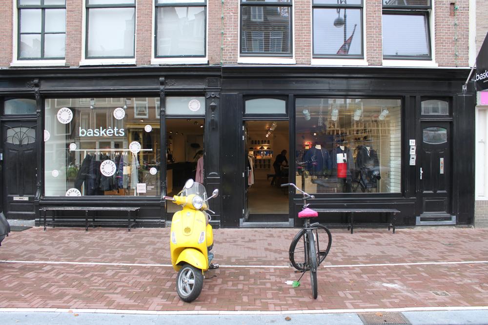 baskets-amsterdam-jordaan-4