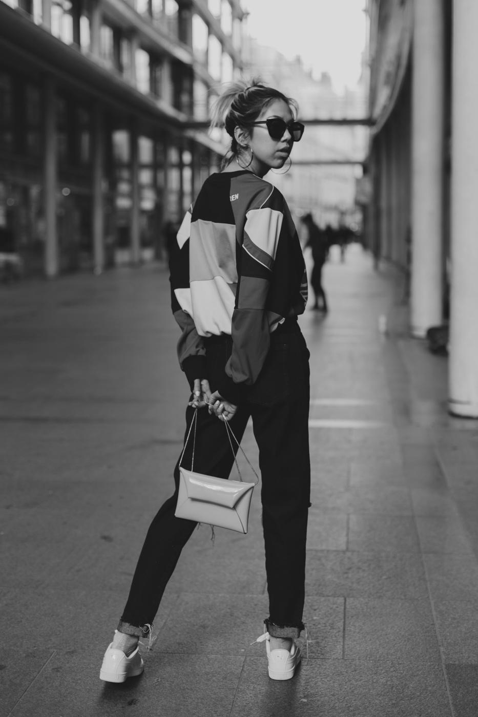 premiere classe paris sur mode tuileries florieberger