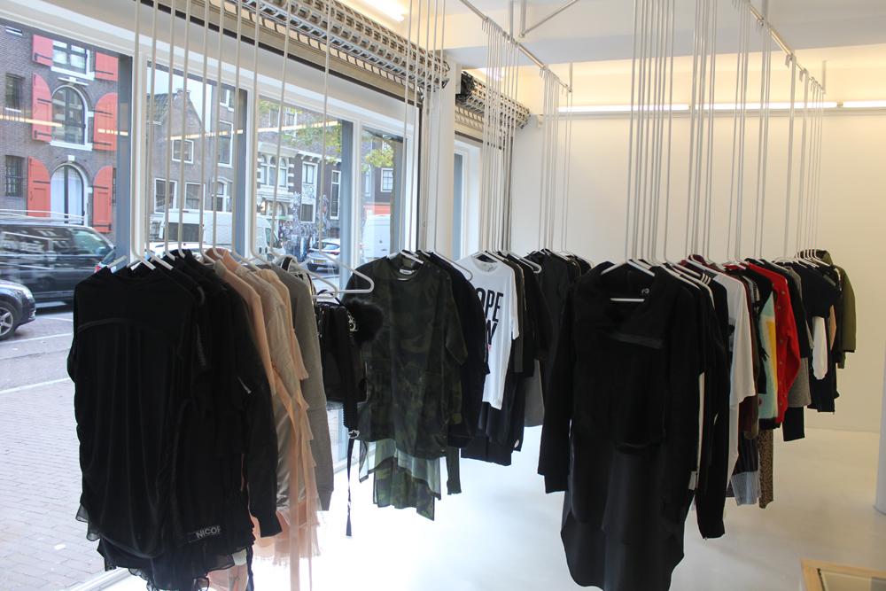 concrete-store-amsterdam-2