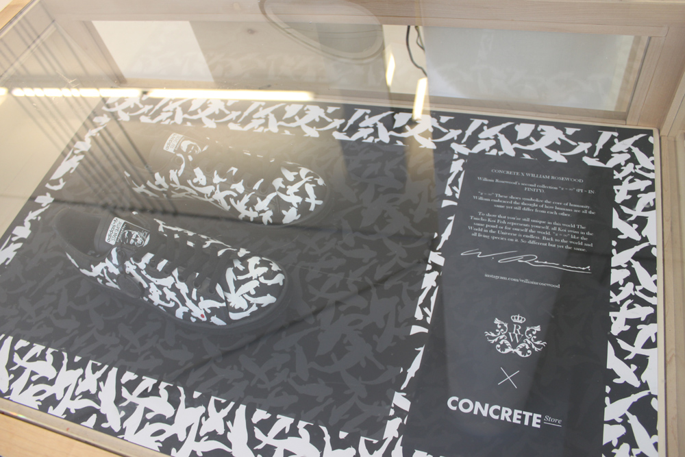 concrete-store-amsterdam-3