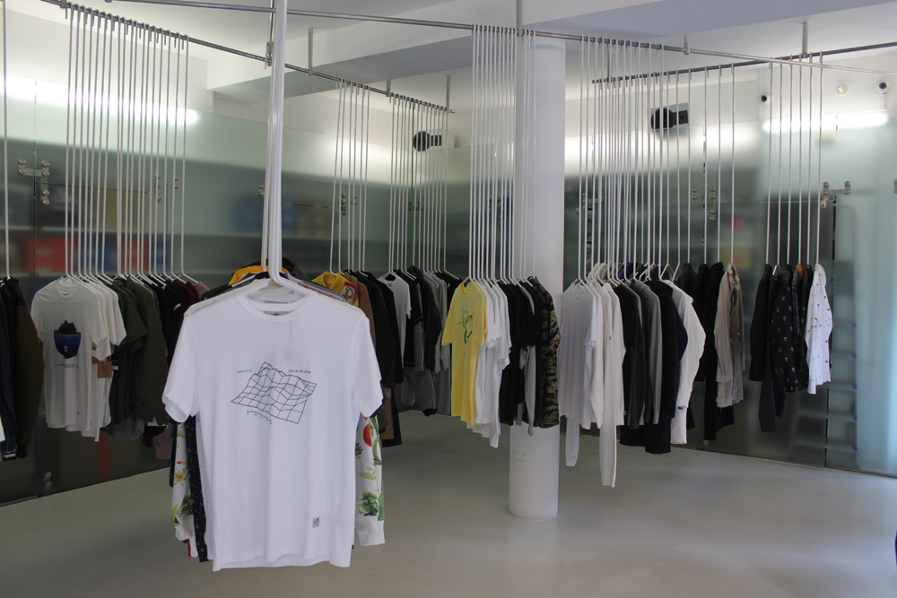 concrete-store-amsterdam-5