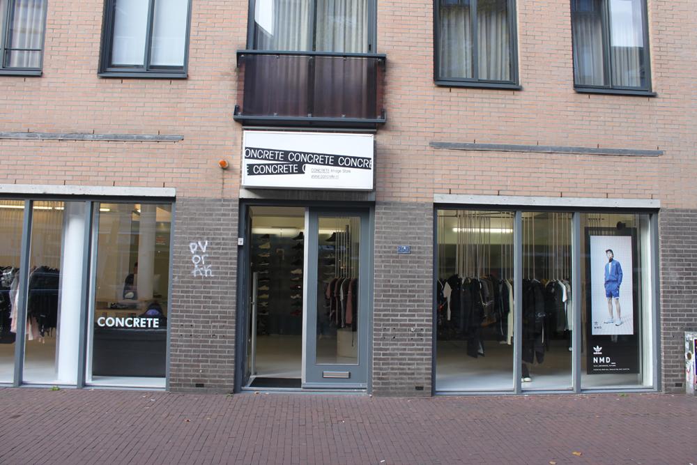 concrete-store-amsterdam-6