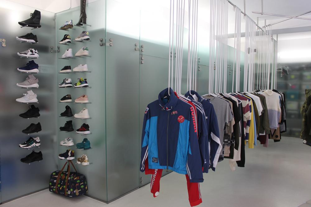 concrete-store-amsterdam-7