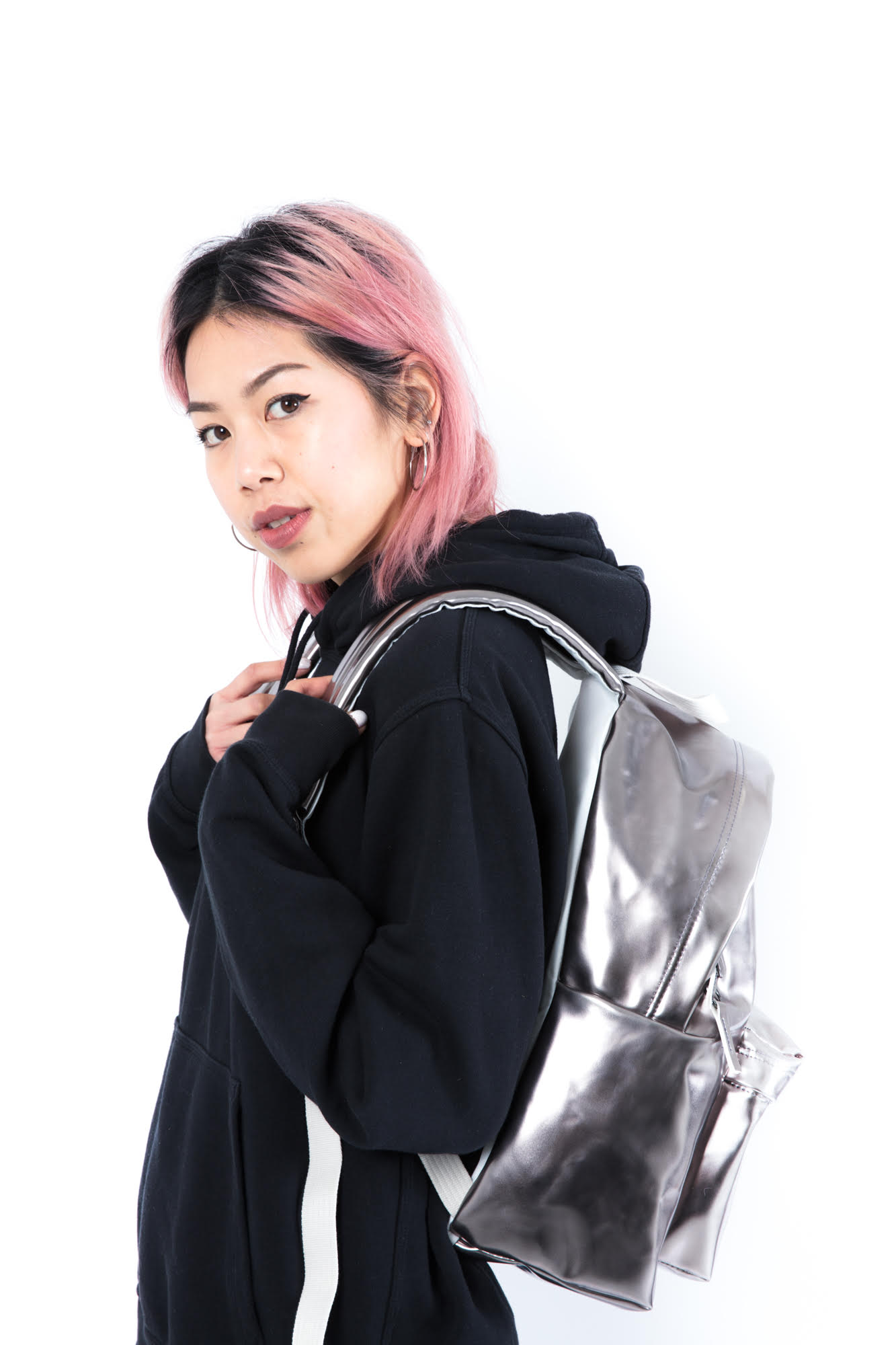 Eastpak - Candy Rosie 6
