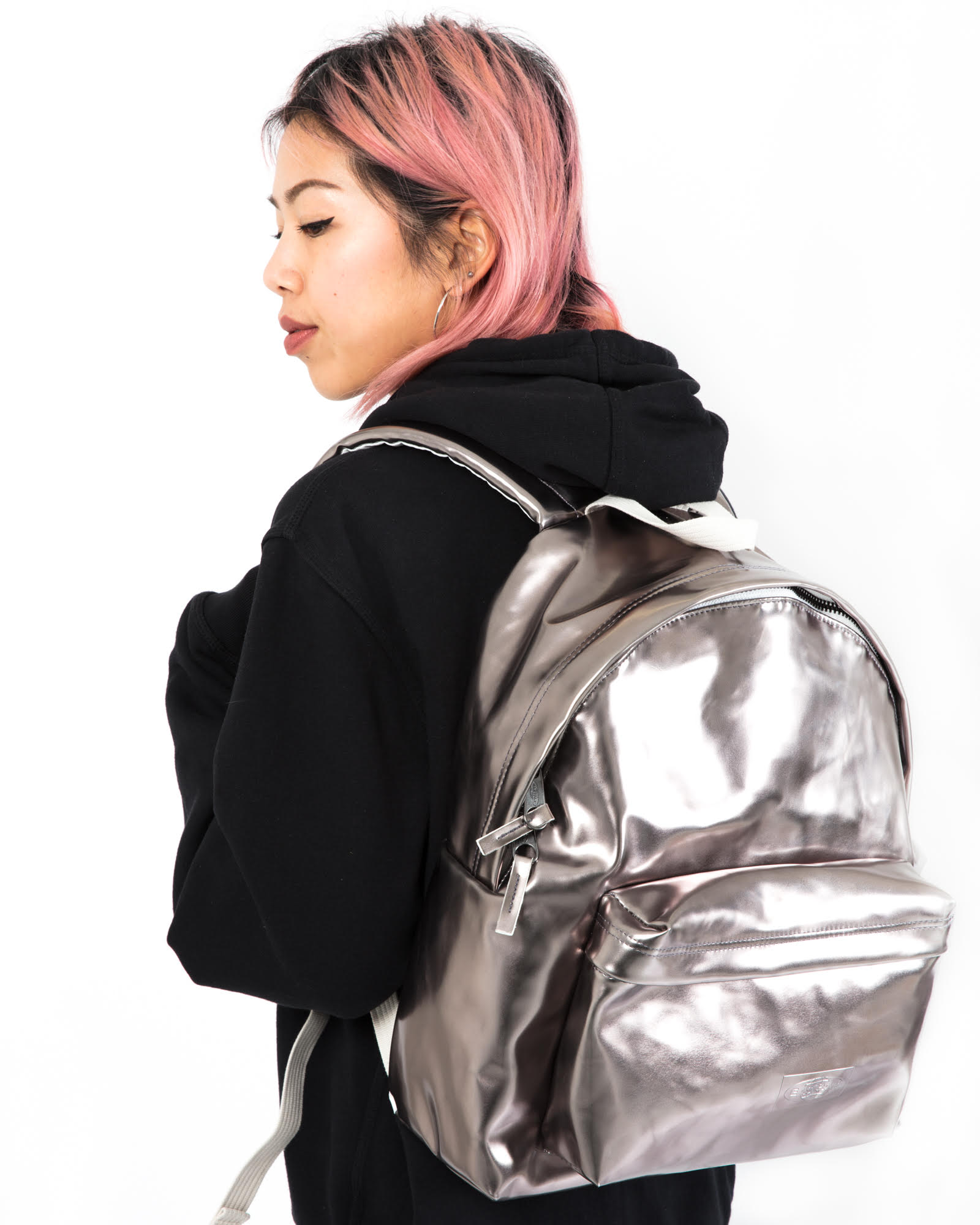 Eastpak - Candy Rosie 7