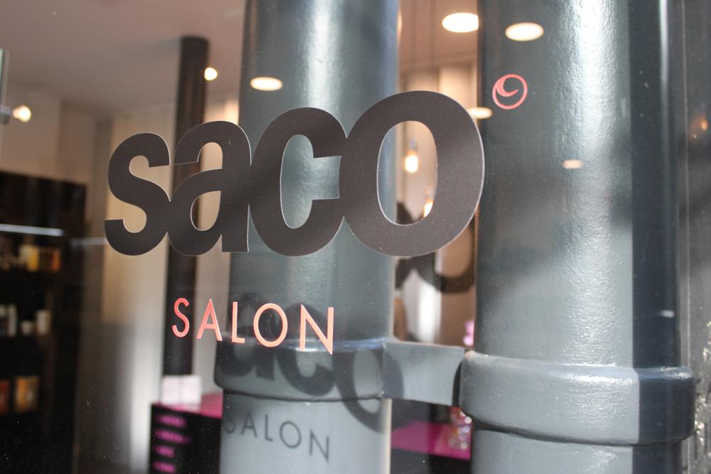 Salon Saco