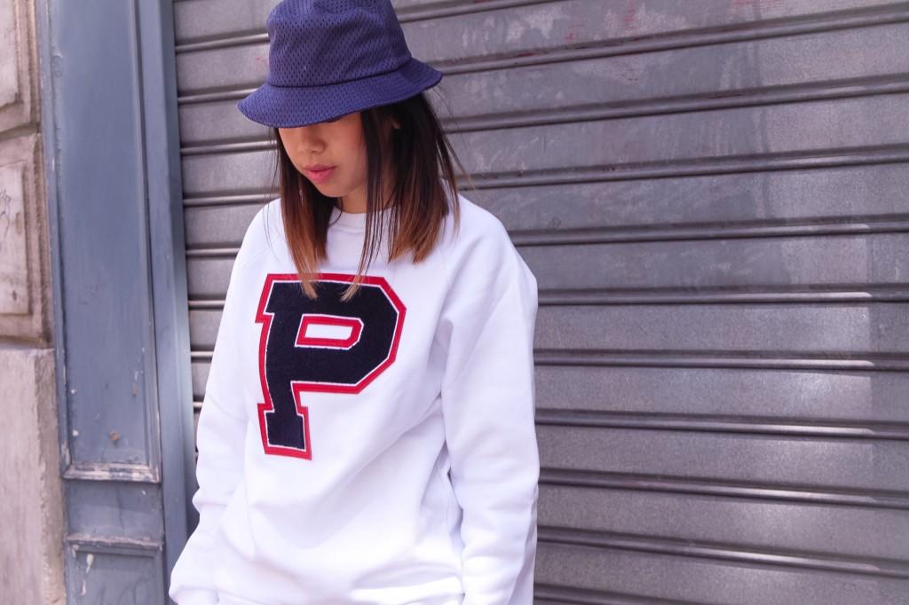 Pull Poyz & Pirlz
