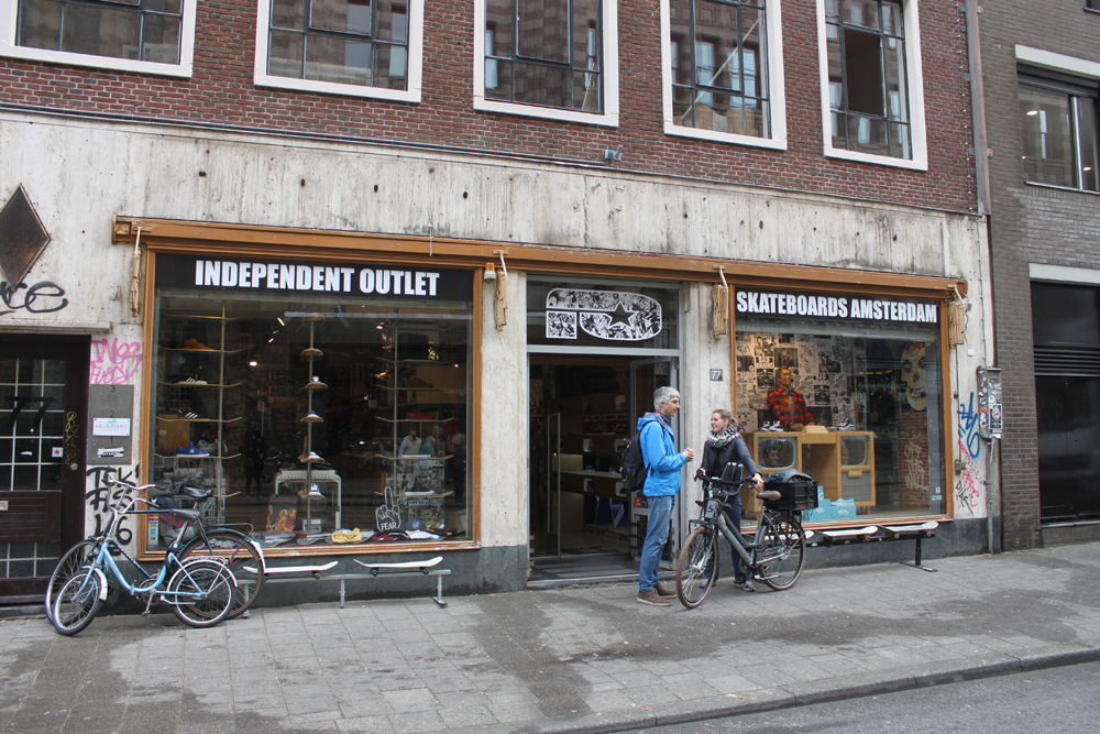 independant-outlet-amsterdam