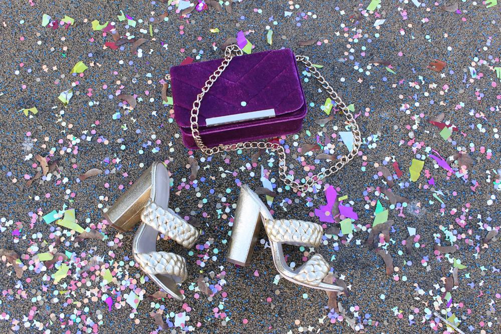 la-pairz-asos-partywear-p_2