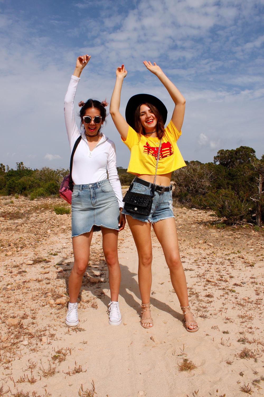 La Pairz a Ibiza 3