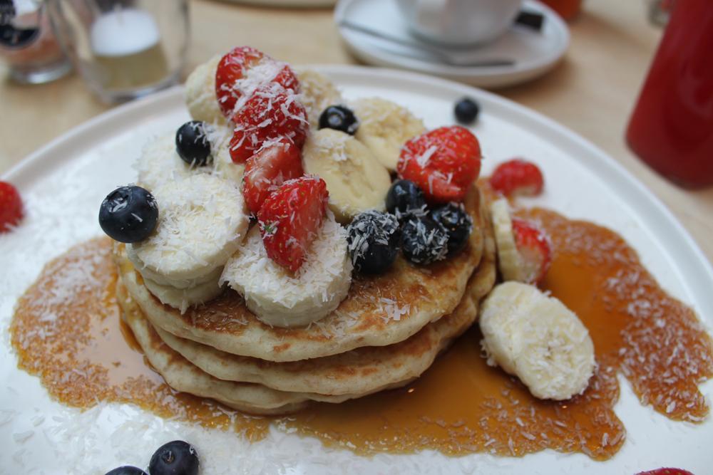 mook-pancakes-10