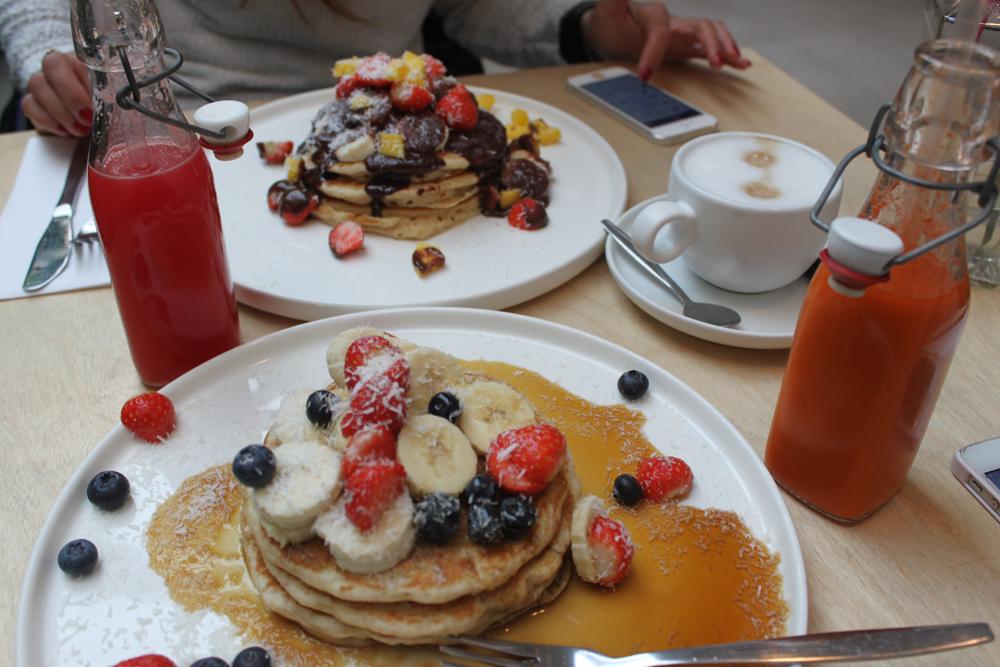 mook-pancakes-12