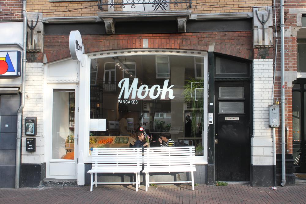 mook-pancakes-2