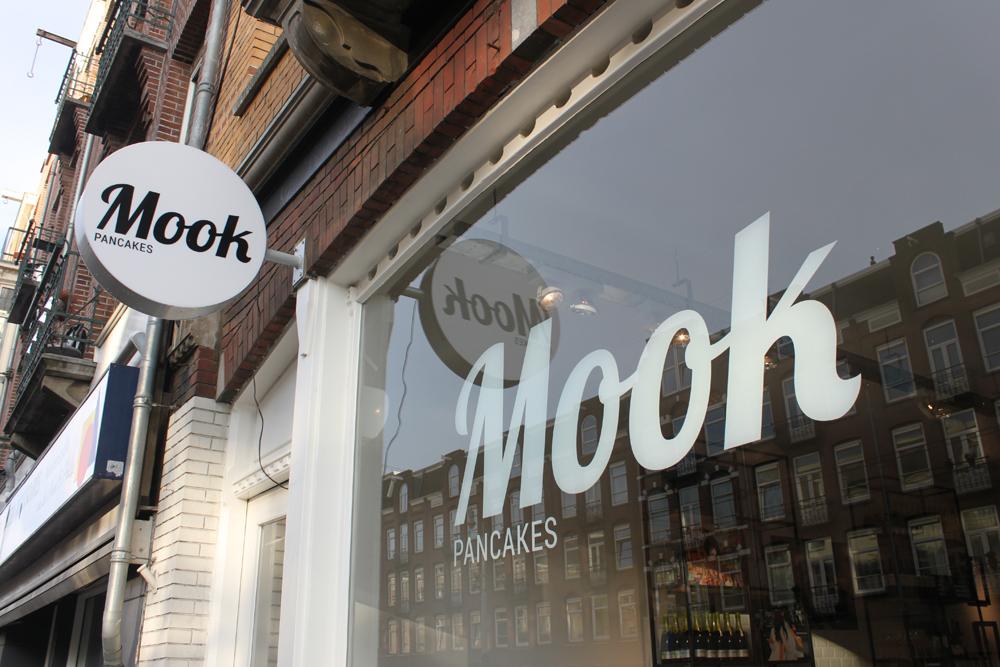mook-pancakes-3
