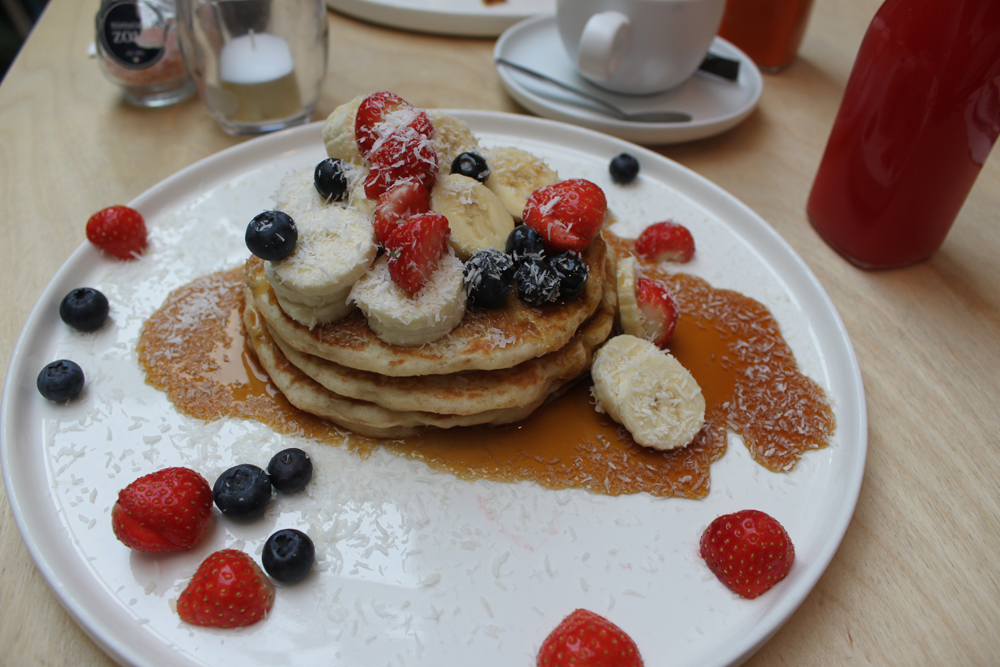 mook-pancakes-9