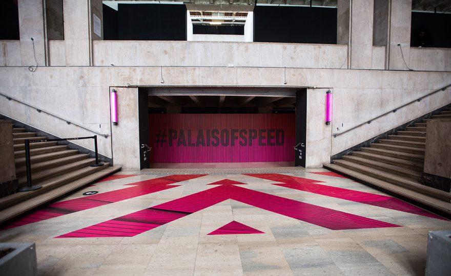 Palais-Of-Speed-Nike-YARD-HLenie-21