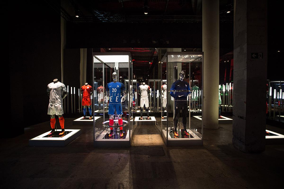 Palais-Of-Speed-Nike-YARD-HLenie-24