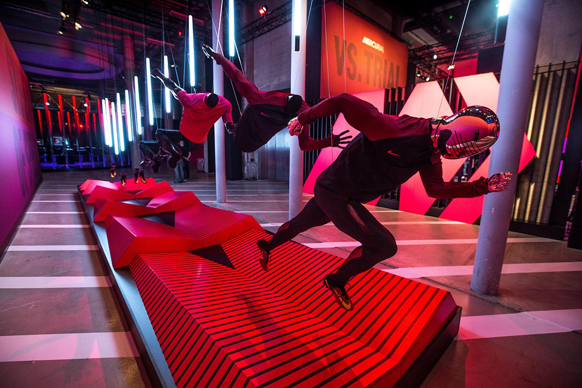 Palais-Of-Speed-Nike-YARD-HLenie-27