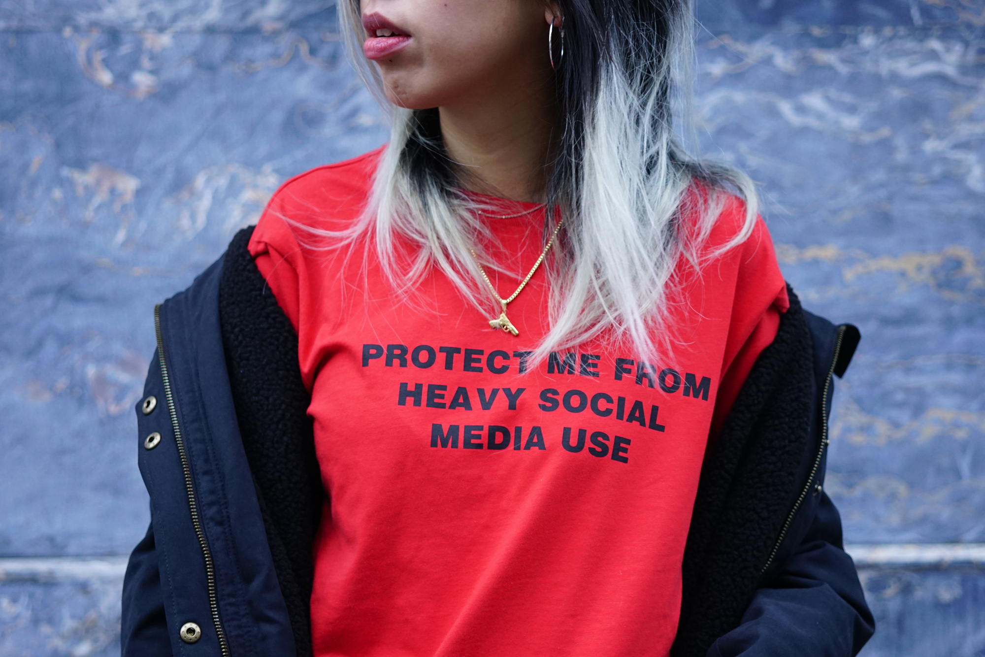 Protect-me-from-heavy-social-media-use-Weekday