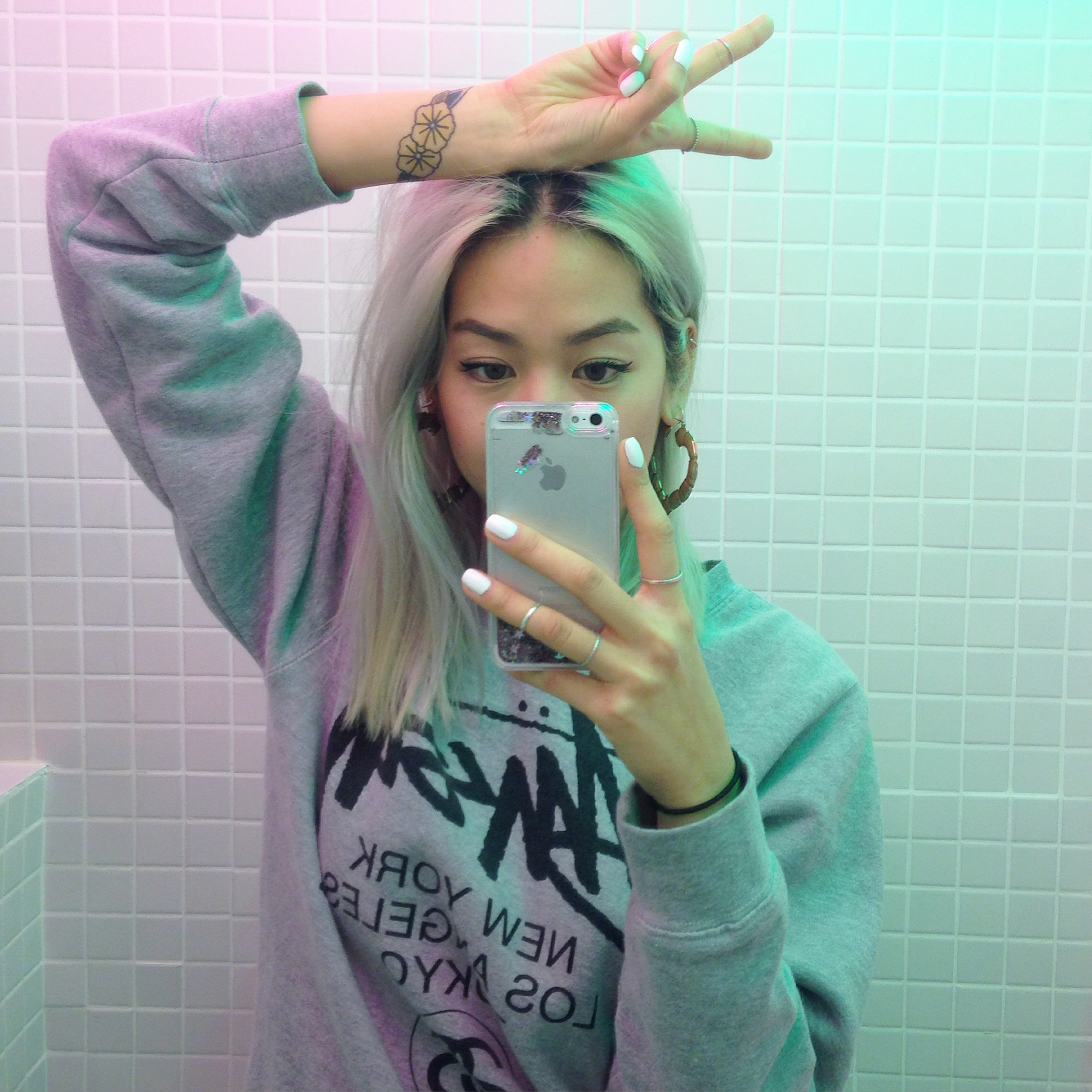 Selfie Pny