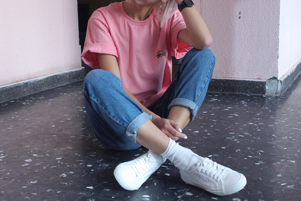 stussy-pink-tee-candy-rosie-11