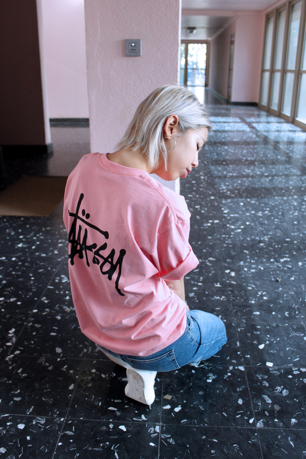 stussy-pink-tee-candy-rosie-3