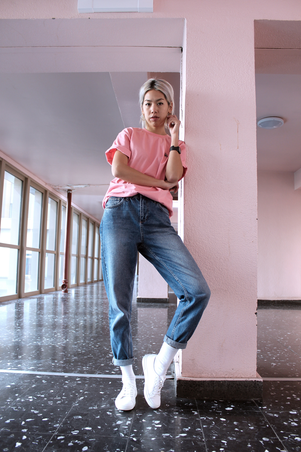 stussy-pink-tee-candy-rosie-5
