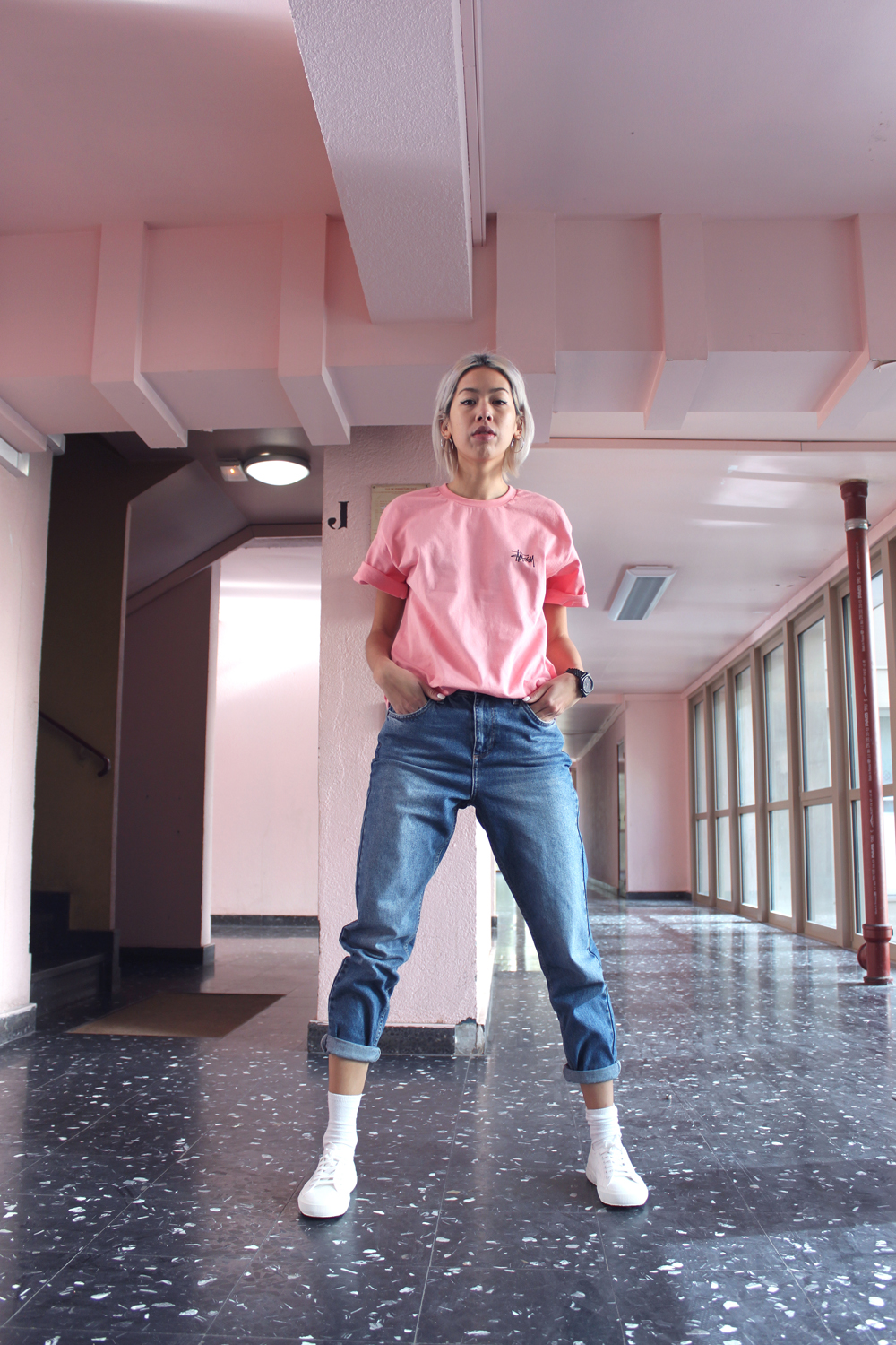stussy-pink-tee-candy-rosie-7