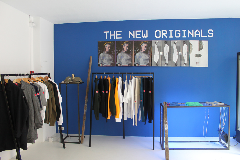 the-new-originals-amsterdam