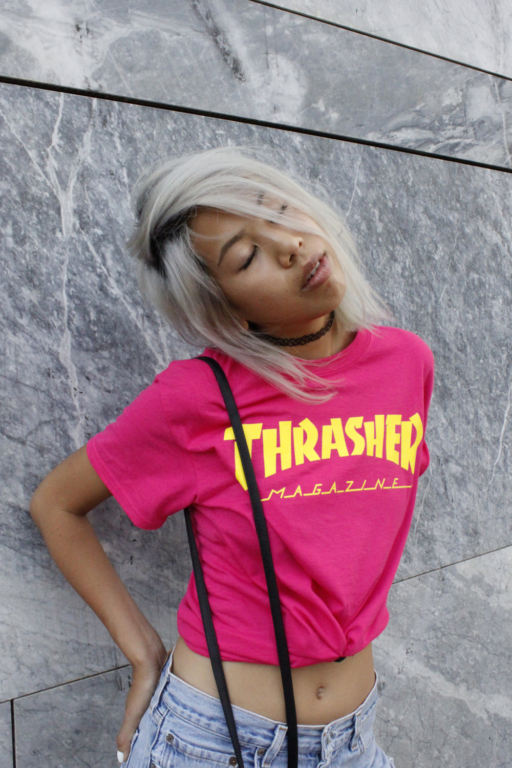 thrasher-candy-rosie-2-couvjpg