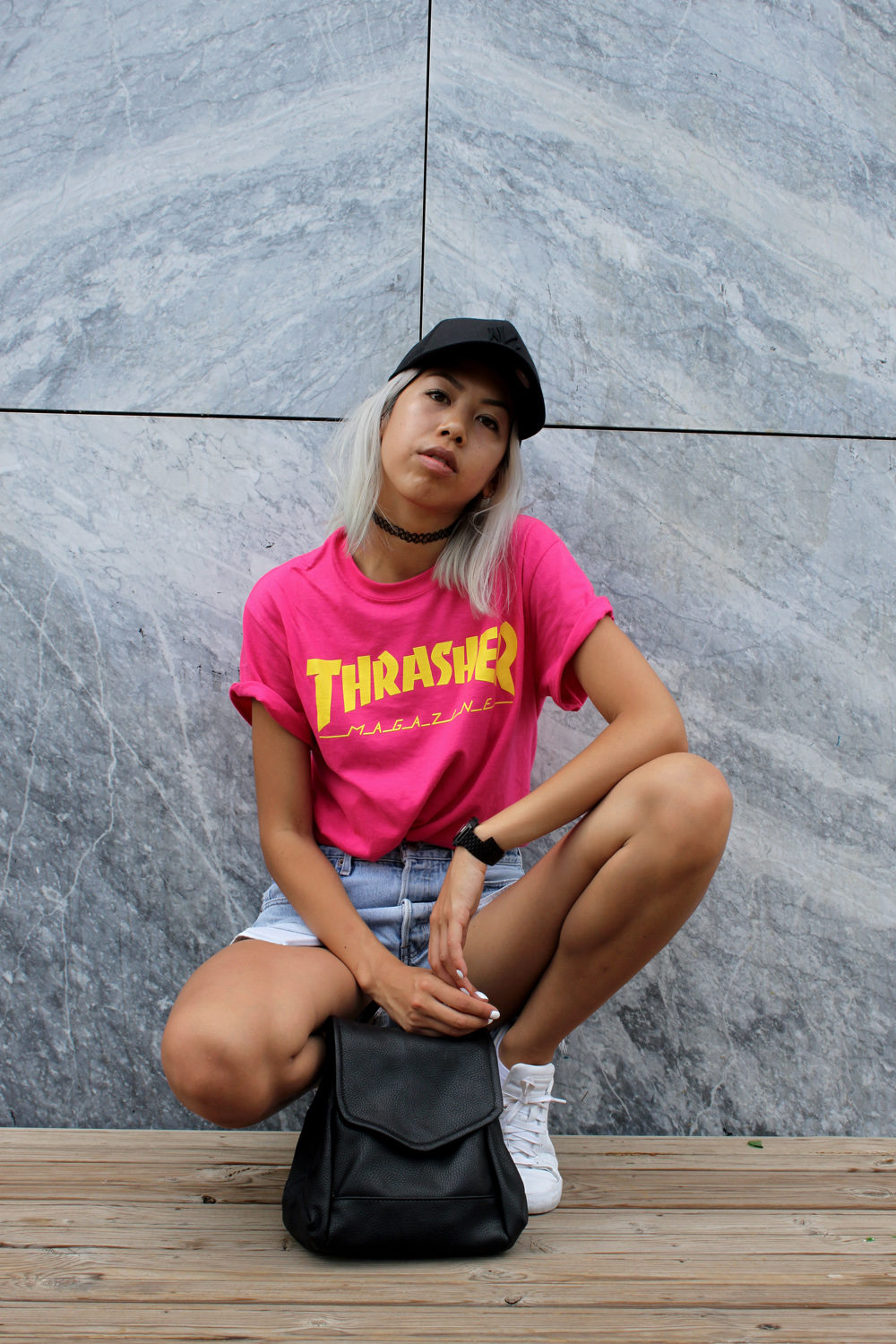 thrasher-candy-rosie-3
